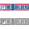 Builders Association of Eastern Ohio and Western Pennsylvania