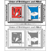 International Union of Bricklayers & Allied Craftworkers